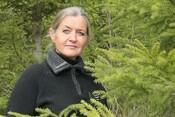 Heidi Hemstad