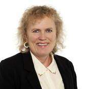 Ellen Alfsen