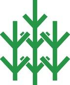 NSF_logosymbol.eps