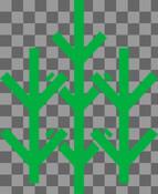 NSF_logosymbol.png